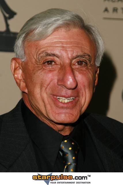 jamie farr net worthjamie farr actor, jamie farr wife, jamie farr net worth, jamie farr imdb, jamie farr age, jamie farr classic, jamie farr cannonball run, jamie farr park, jamie farr restaurant, jamie farr golf tournament, jamie farr death, jamie farr movies, jamie farr military service, jamie farr dead or alive, jamie farr twitter, jamie farr alan alda, jamie farr scrooged, jamie farr blackboard jungle, jamie farr health, jamie farr theatre aquarius