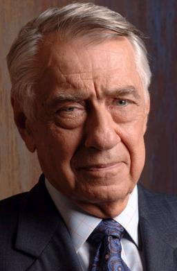 philip baker hall imdb