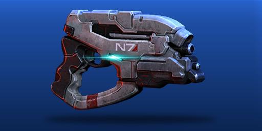 File:ME3 N7 Eagle Heavy Pistol.png