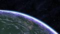 Eden Prime (orbit).png