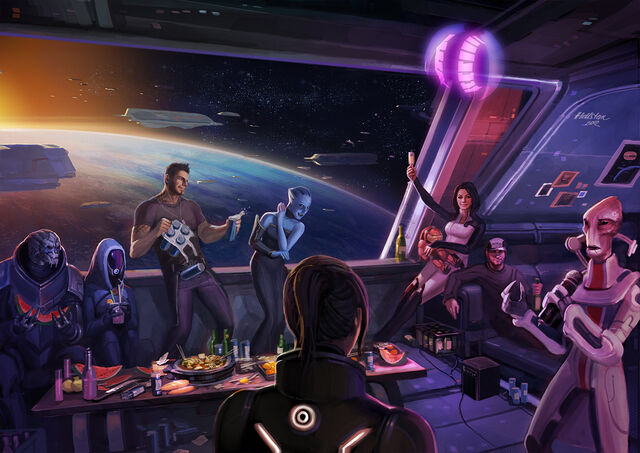 File:Mass Effect Party!.jpg