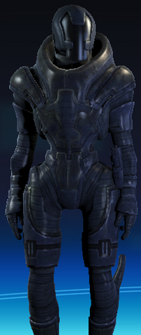 File:Onyx turian m.png