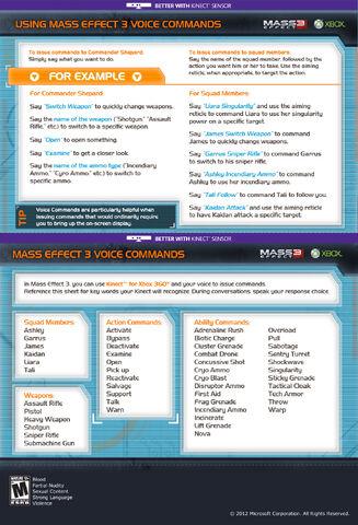 File:MEffect3 Voice CommandCheatSheet.jpg