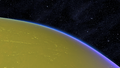 Thumbnail for version as of 19:03, September 21, 2014