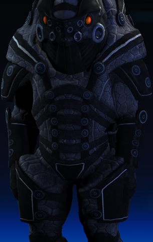 File:Medium-krogan-Duelist.png