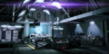 N7 Cerberus Lab.png