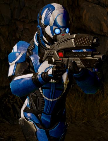 File:Blue Suns Trooper.png