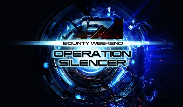 File:N7 Operation Silencer.png