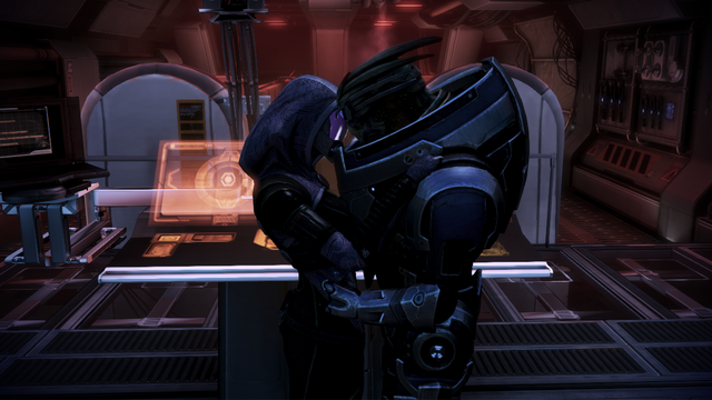 File:Garrus and tali romance.png