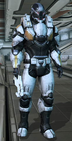 File:ME3 Cerberus Assault Trooper.png