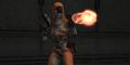 Codex ME - Omni-tool.png