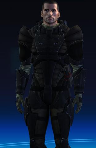 File:Elanus Risk Control - Duelist Armor (Hevy, Human).png