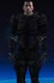 Elanus Risk Control - Duelist Armor (Hevy, Human).png
