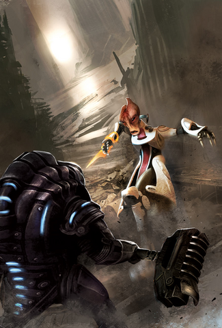 File:Foundation Issue Nine cover.png