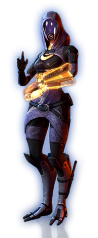 File:ME3 Tali Basic Outfit.png