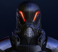 ME3 death mask.png
