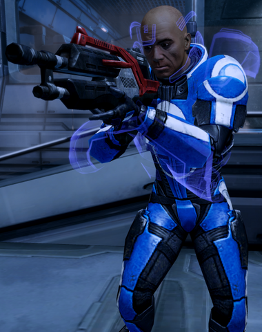 File:Captain Narom.png
