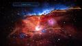 Armstrong Nebula ME.png