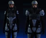 Medium-human-Titan