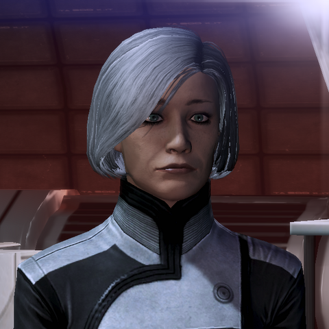 File:Dr Chakwas ME3 Character Shot.png