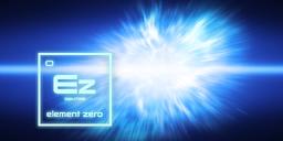 Eezo Symbol