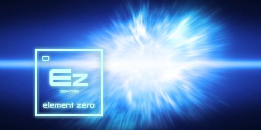 File:Eezo Symbol.png