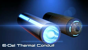 File:E-Gel Thermal Conduit.png