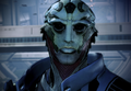 Kolyat - Mass Effect 3 - med-close up.png