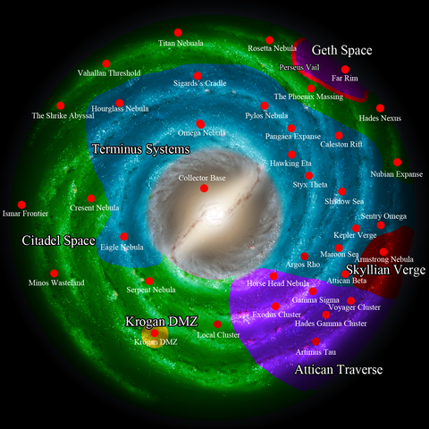 File:Mass Effect Map (Update).png