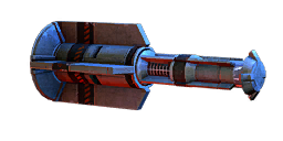 File:ME3 Shotgun Shredder Module.png