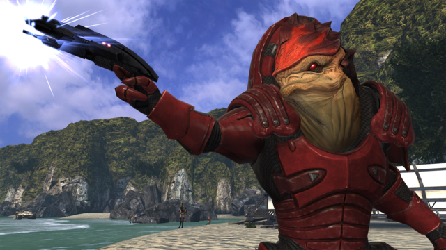 File:Angrywrex.png