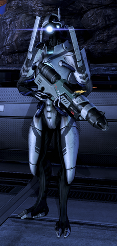 File:ME3 Geth Rocket Trooper.png