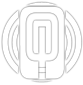 File:N7HQ Icon Omega.png