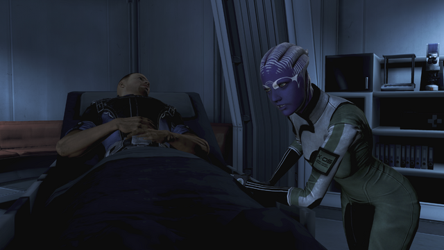 File:Hospital - alliance marine and doctor.png