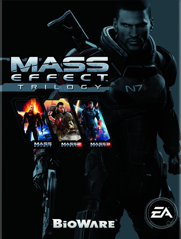 File:Mass Effect Trilogy Cover.png