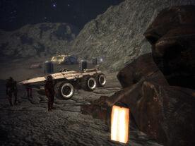 Surveyed Minerals 01