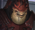 Wrex Character Box.png