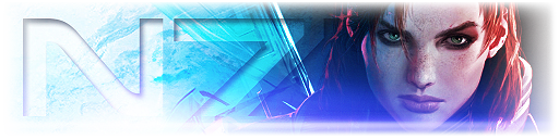 Best of the Best Banner FemShep