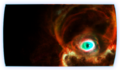 Thumbnail for version as of 13:32, June 25, 2013