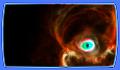 ME3 N7HQ Hourglass Nebula.png