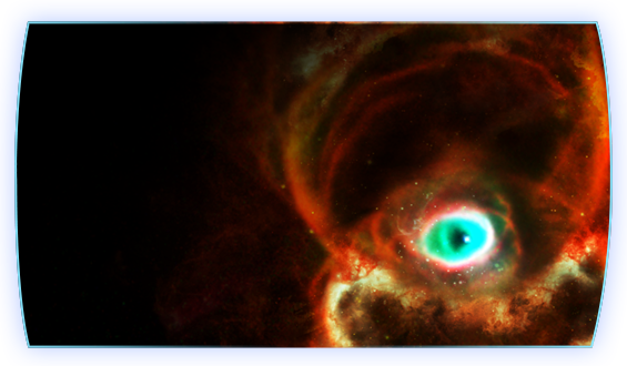 File:ME3 N7HQ Hourglass Nebula.png