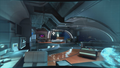 Tempest pathfinder cabin (briefing).png