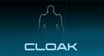 MEI Abilities Cloak