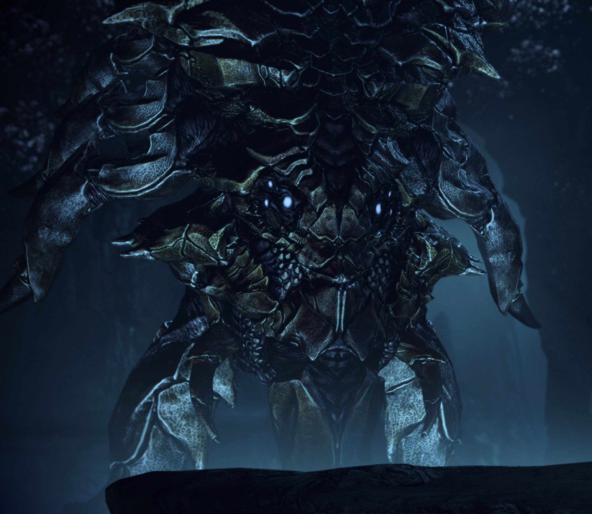 http://vignette1.wikia.nocookie.net/masseffect/images/5/53/ME3_Leviathan_Creature.png/revision/latest?cb=20120829031138 Mass