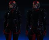 Heavy-human-Colossus