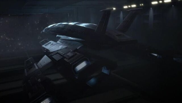 File:SR2 Normandy Hanger.jpg
