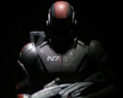 File:Mass-effect-shepard-statue.jpg