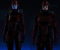 Light-human-Mercenary.png