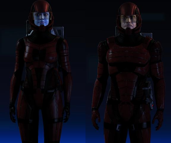 File:Light-human-Mercenary.png
