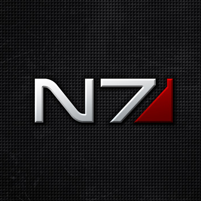 online quiz multiplayer